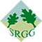Romanian Society of Gerontology and Geriatrics