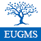 European Union Geriatric Medicine Society